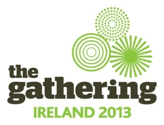 The Gathering RS
