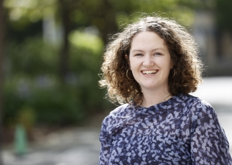 Fundraising Fellowship, Ireland – Thoughts From Catherine Hearn, Development Officer, Music Network