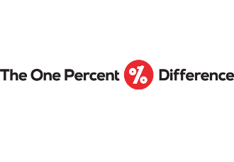 One-Percent-Difference1