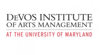 DeVos logo for featured image3