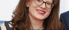 Business to Arts Announces Michelle Reid as Arts Programme Manager