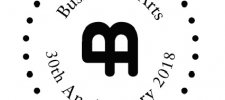 Business to Arts Seeks Membership and Project Manager