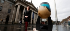 2021 Business To Arts Awards Shortlist Announced