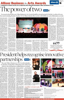 Allianz-Business-to-Arts-Supp-Sep_14_1-page-001