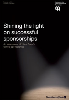 shining_the_light_on_successful_sponsorships
