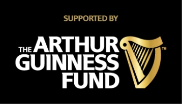 Arthur Guinness Fund is Open for Applications