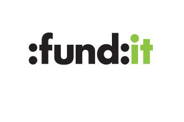 Fund it Ireland's first crowdfunding website for creative ideas