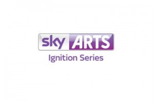 Details of new Ireland-only Sky Arts Ignition Series announced