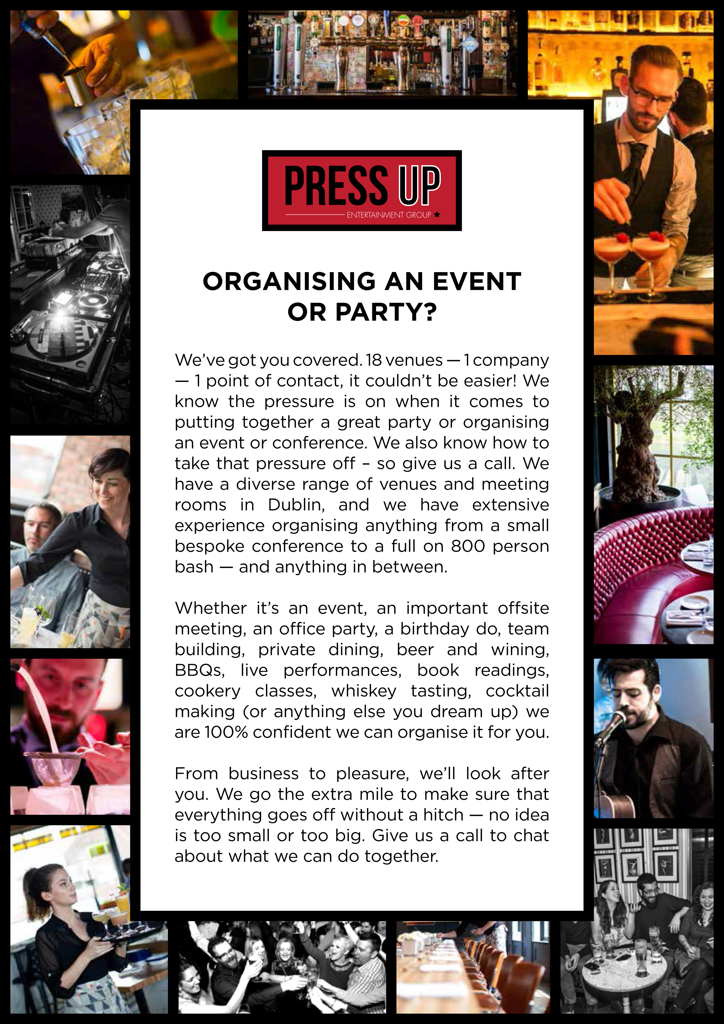 Press Up Brochure 2-intro