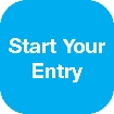 Start Your Entry