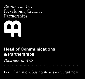 Head-of-Communications-and-Partnerships-Header